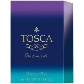 Toaletní mýdlo TOSCA, 100 g