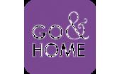 GO&HOME