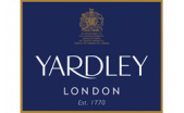 YARDLEY OF LONDON