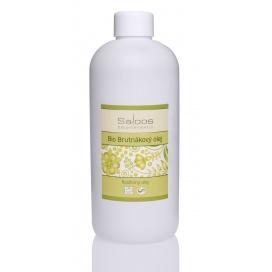 BIO Brutnákový olej SALOOS, 250 ml