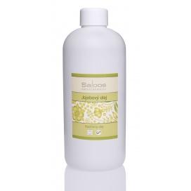 SALOOS BIO jojobový olej, 125 ml