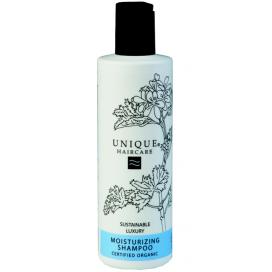 Hydratační šampon UNIQUE, 250 ml