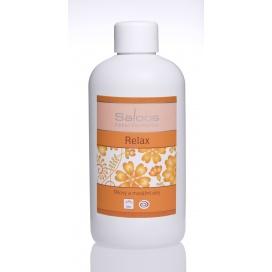 Masážní olej SALOOS relax, 250 ml