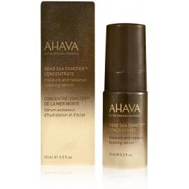 Sérum Dead Sea Osmoter Concentrate AHAVA, 30 ml