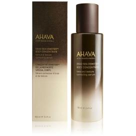 Tělové sérum AHAVA Dead Sea Osmoter Body Concentrate, 100 ml