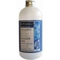 Chladivý masážní olej BOTANICO, 200 ml