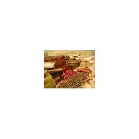 Glycerinové mýdlo Lesní ovoce ke krájení Botanico, 1,5 kg