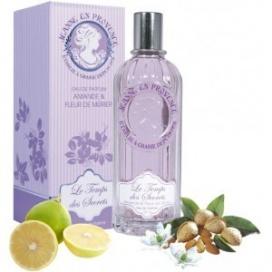 Eau de Parfum Bouquet D Agrumes, 125 ml