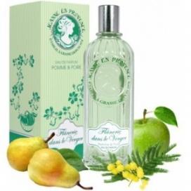 """Eau de Parfum """"Un matin dans la roseraie"""", 125ml"""