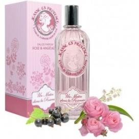 """Eau de Parfum """"Bouquet d agrumes"""", 60ml"""