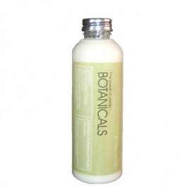 Zeštíhlující tělové mléko BOTANICALS, 150 ml