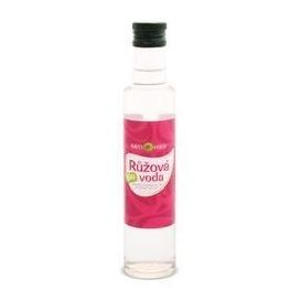 Růžová voda PURITY VISION, 250 ml