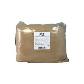 Mycí prášek ALVA Rhassoul, 2500 g